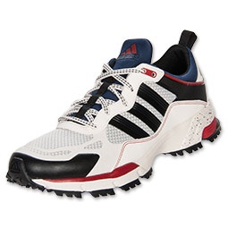 Adidas Running Response Trail  Rerun Mens Shoes