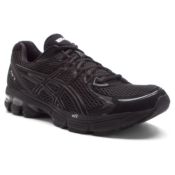 s asics gt 2170 running shoes black onyx lightning
